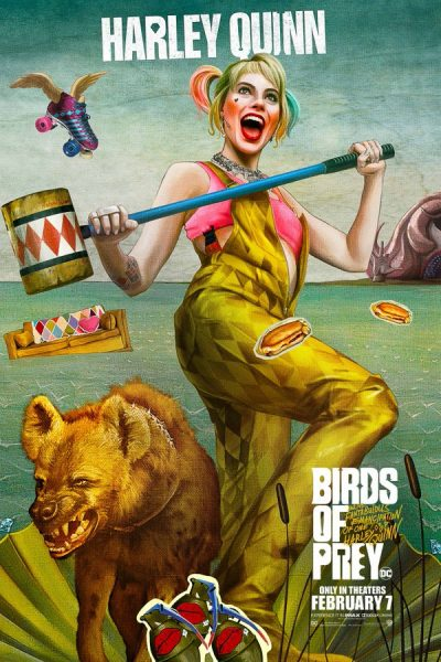 birds-of-prey-margot-robbie-poster-400x600