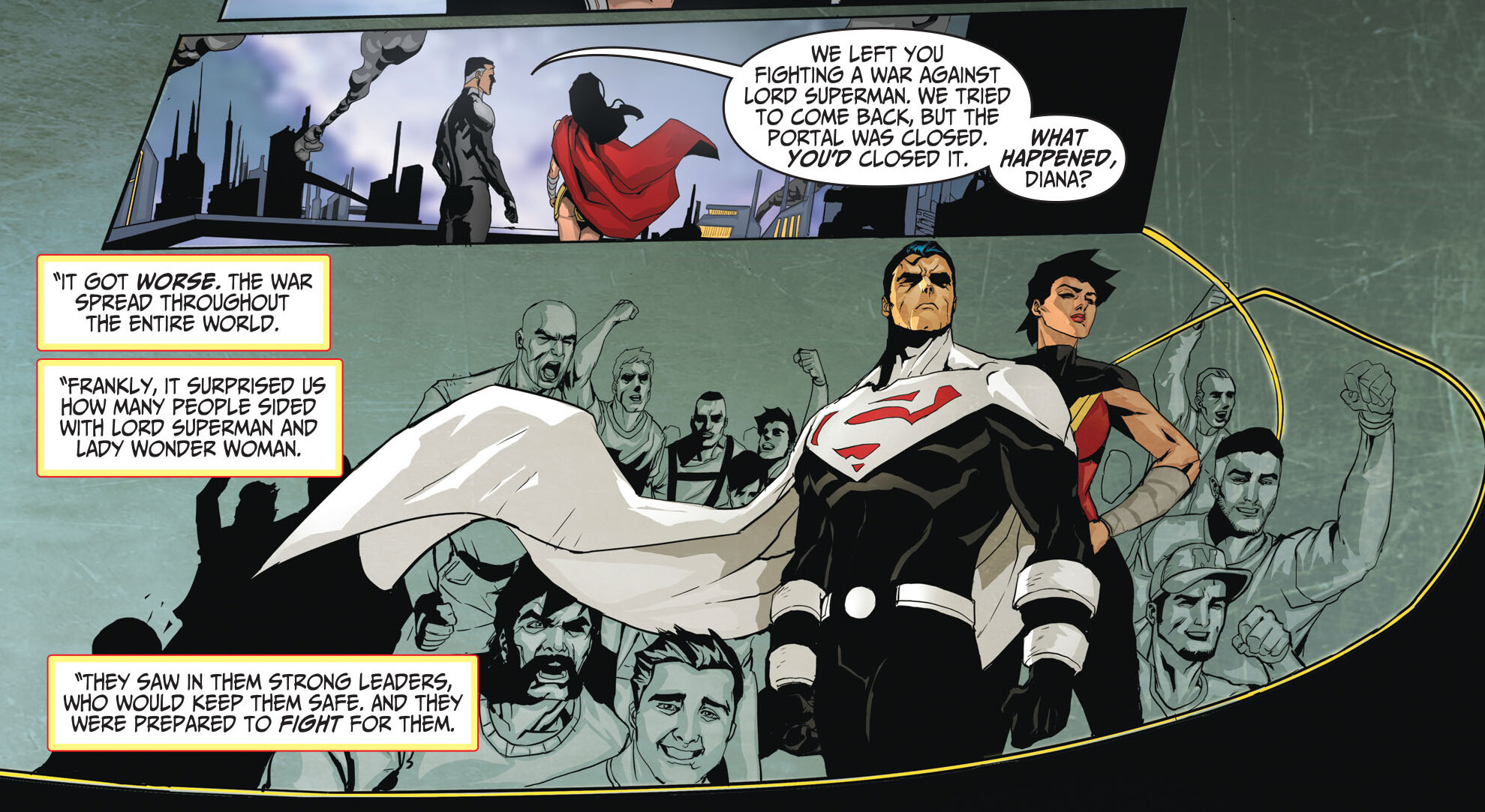 justice_lords_beyond_power_couple