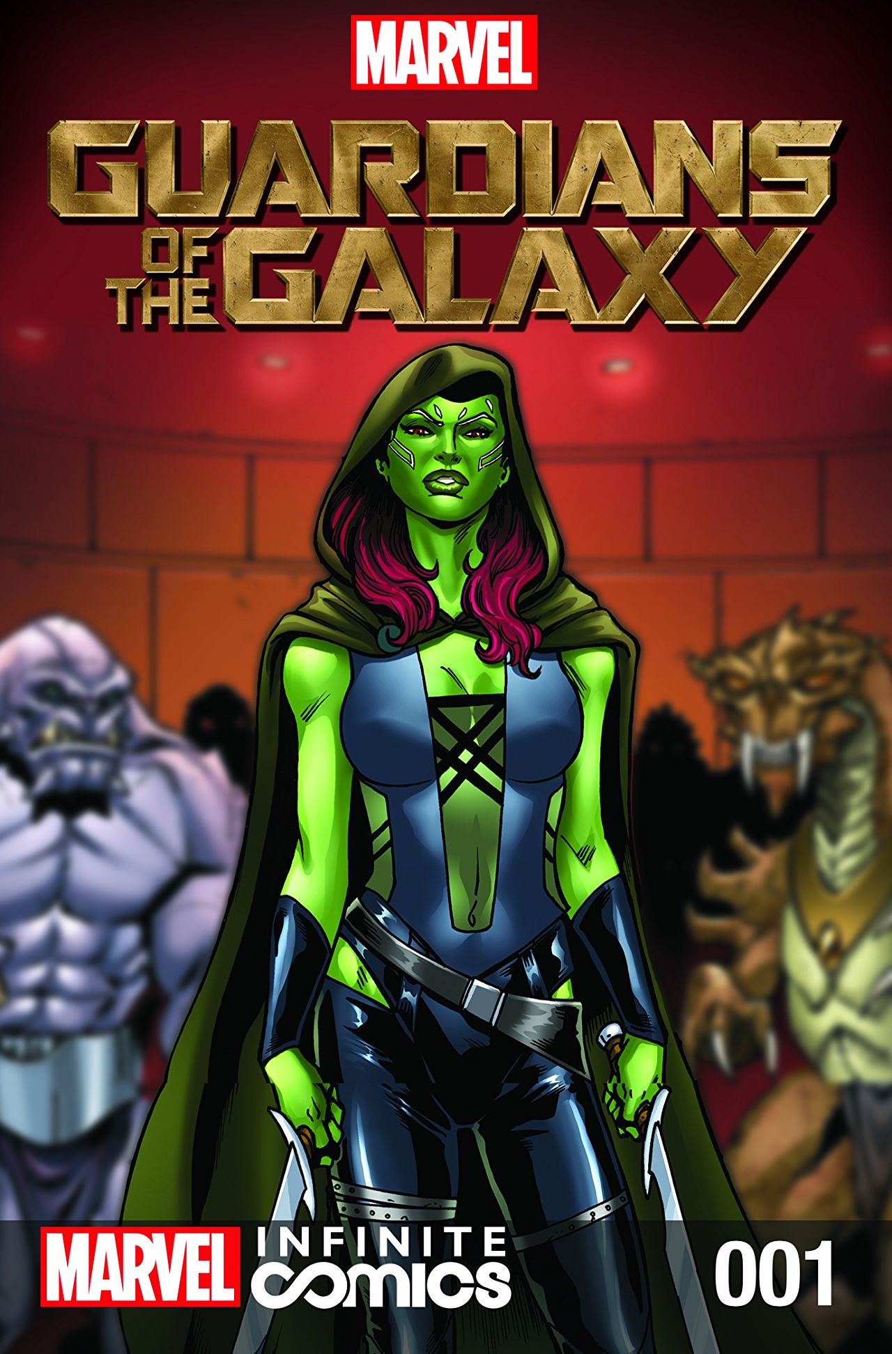 Marvel's_Guardians_of_the_Galaxy_Prequel_Infinite_Comic_Vol_1_1