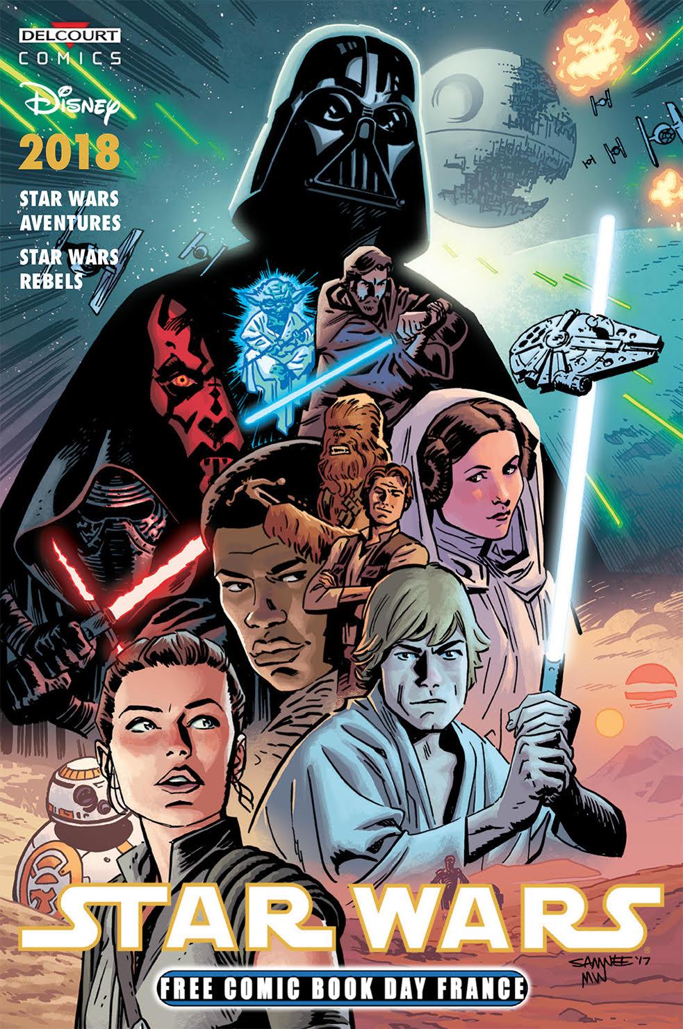 img_comics_13230_star-wars