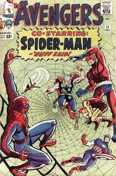 avengers-comics-volume-11-issues-v1-11168