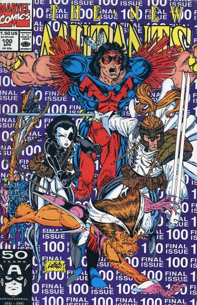 new-mutants-comics-100-issues-v1-1983-1991-32532