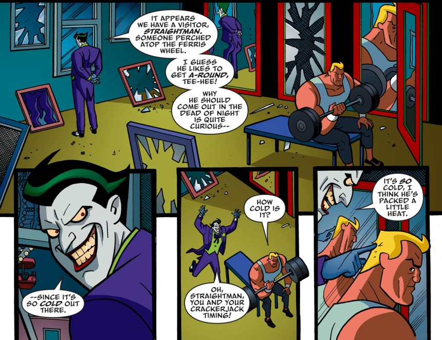 Batman-The-Adventures-Continues-Chapter-Nine-page-2