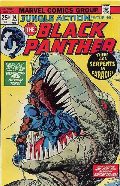 jungle-action-comics-14-issues-v2-1972-1976-216107