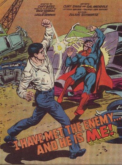 supermaniii-1