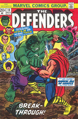 the-defenders-comics-10-issues-v1-1972-1986-41650