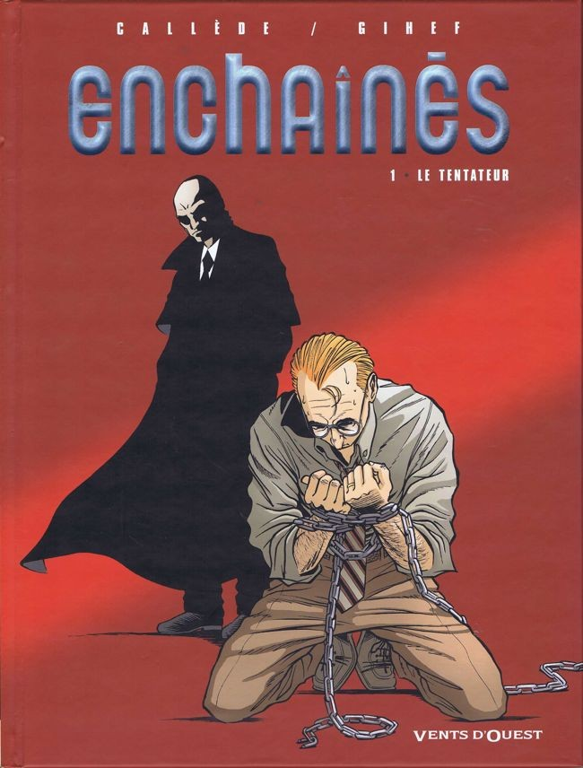 enchaines-tome1cover