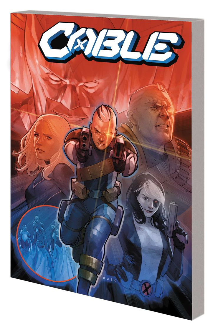 CABLE-VOL-2-TPB