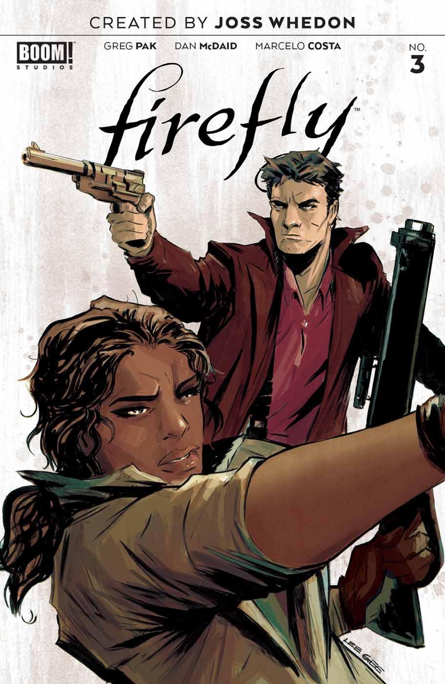 firefly3a