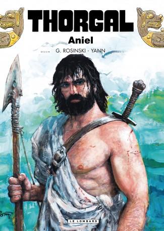 thorgal-tome-36-aniel