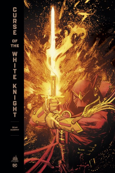 edition-luxe-batman-8211-curse-of-the-white-knight