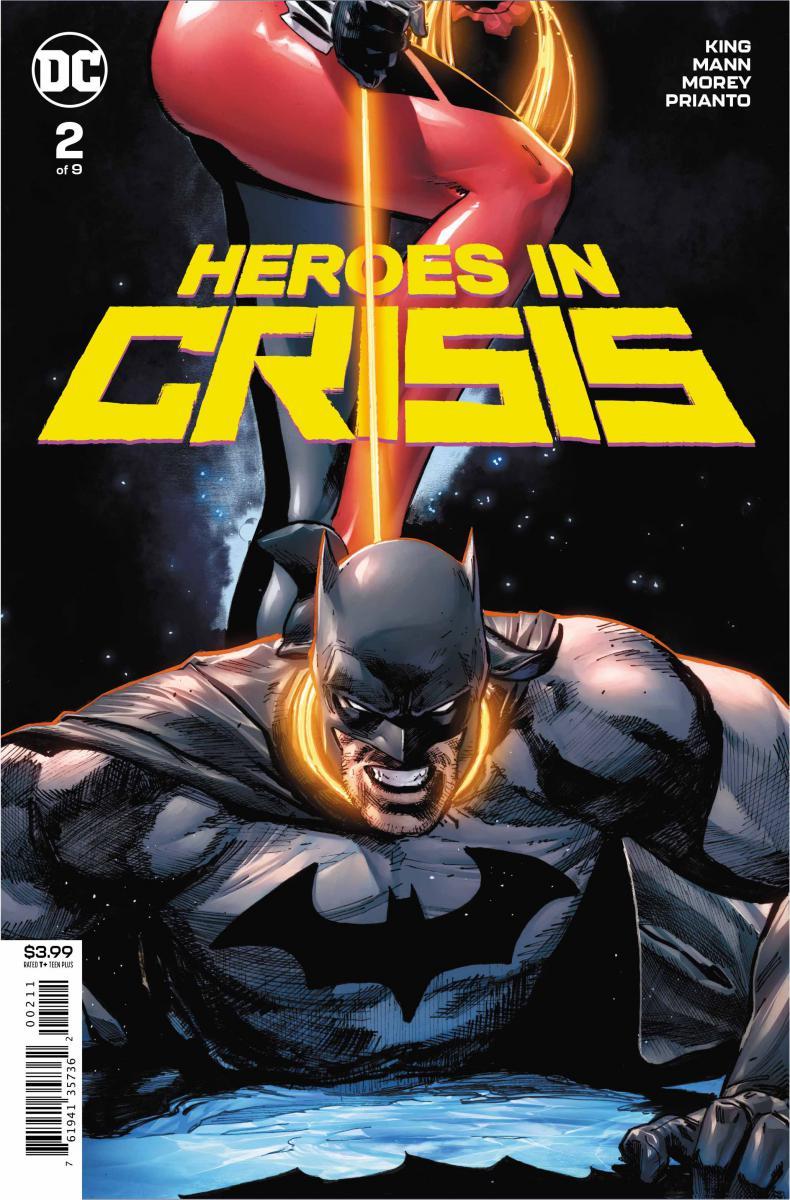 heroes-in-crisis-11