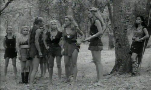 The_Saga_of_the_Viking_Women_1957_1