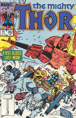 thor-comics-362-issues-v1-1966-a-1996-35069