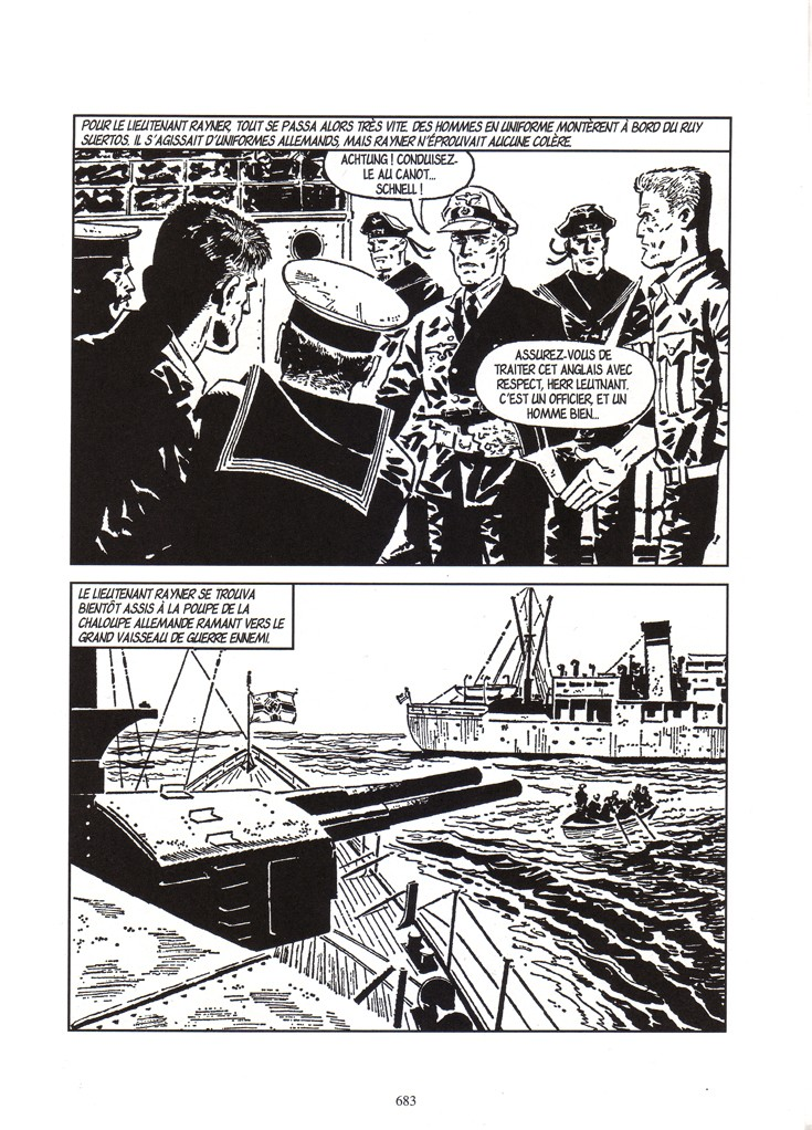 WWII-planche2