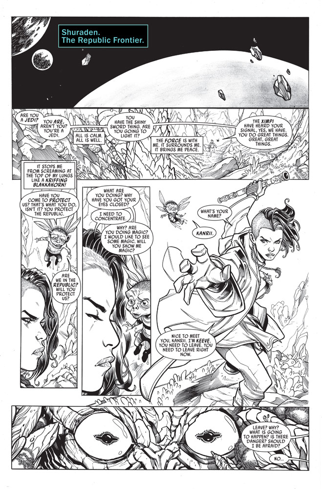 marvel-star-wars-the-high-republic-1-page-01-h392nb72 (1)