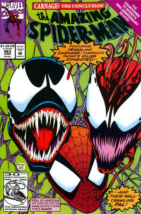 amazing-spider-man-comics-363-issues-v1-1963-1998-12667