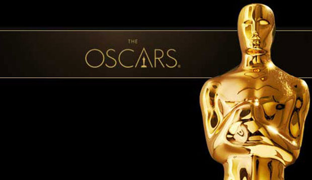 The-Academy-Awards