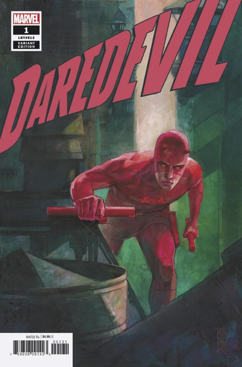 daredevil-1-cover-2