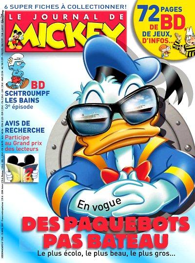 le-journal-de-mickey-n-2965-485878