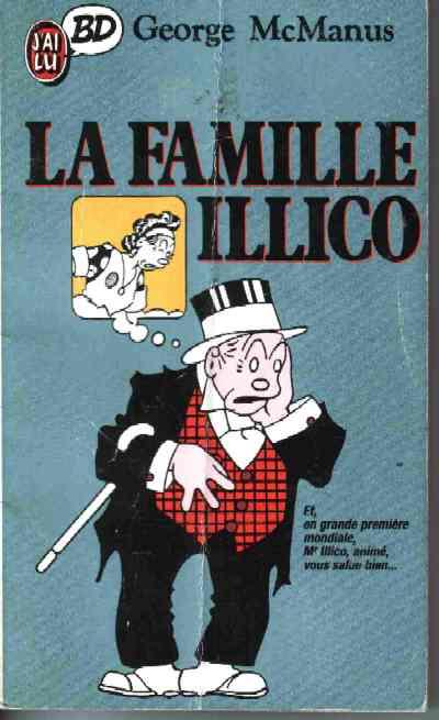 FamilleIllicoLa1a_16012005
