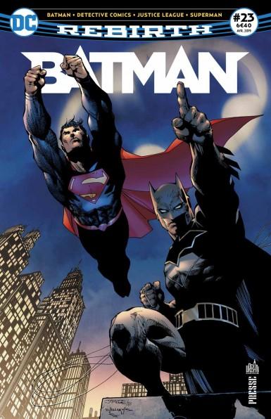 batman-rebirth-23