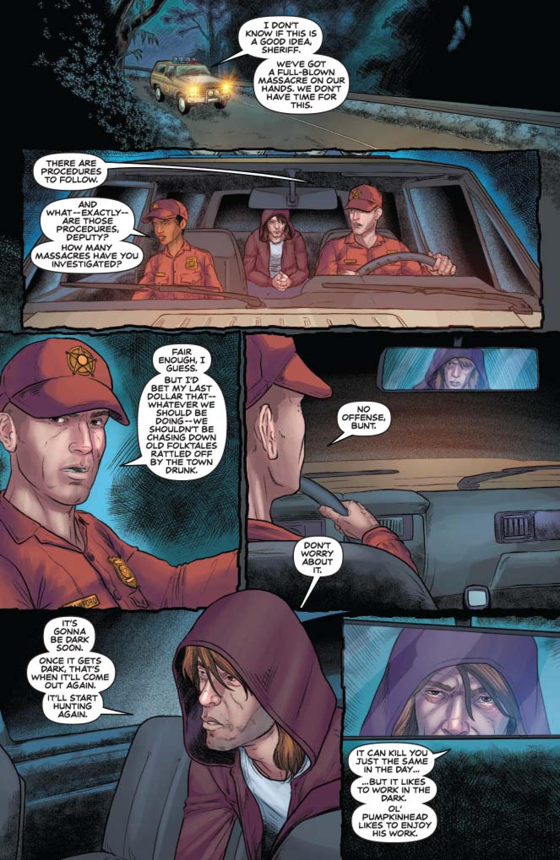 pumpkinhead3-page-001