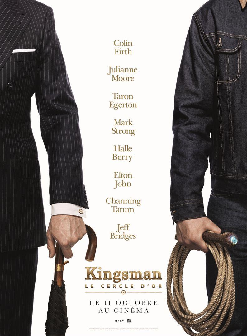 kingsman-le-cercle-d-or-film-49838