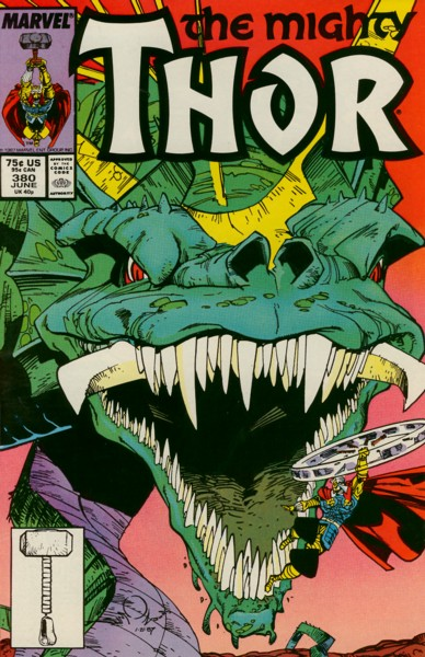 thor-comics-380-issues-v1-1966-a-1996-35087