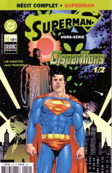 superman-hors-serie-comics-volume-10-simple-22695