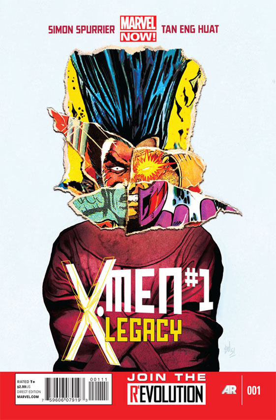 x-men-legacy-comics-volume-1-issues-v2-2012-ongoing-33070
