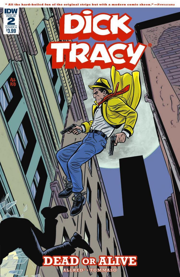 Dick_Tracy_Dead_or_Alive_02-pr_1
