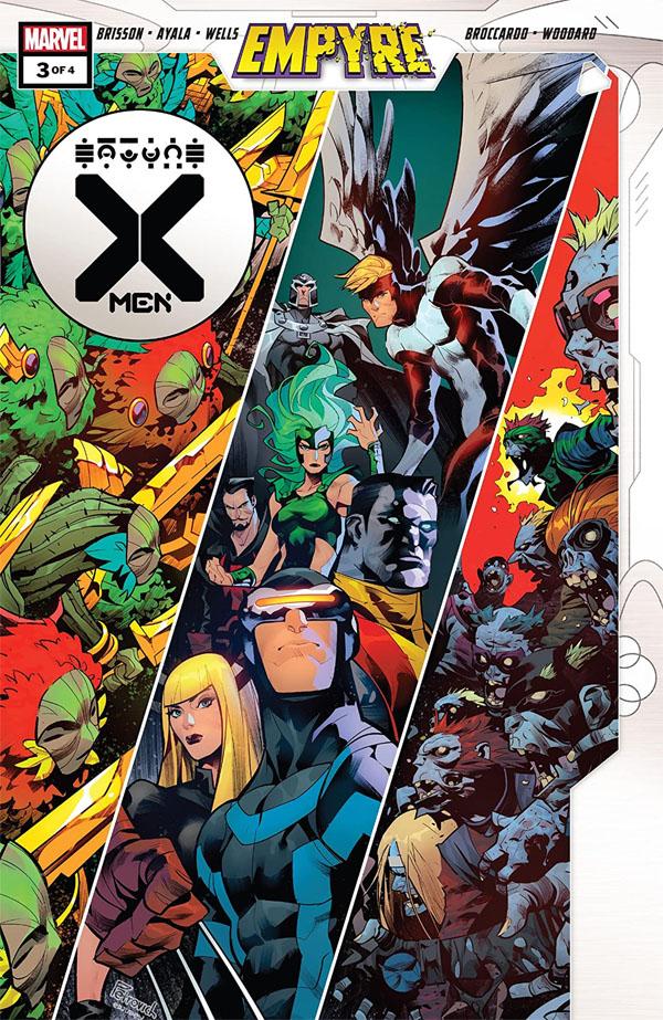 Empyre-X-Men-issue-3