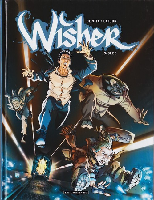 Wisher3-couv