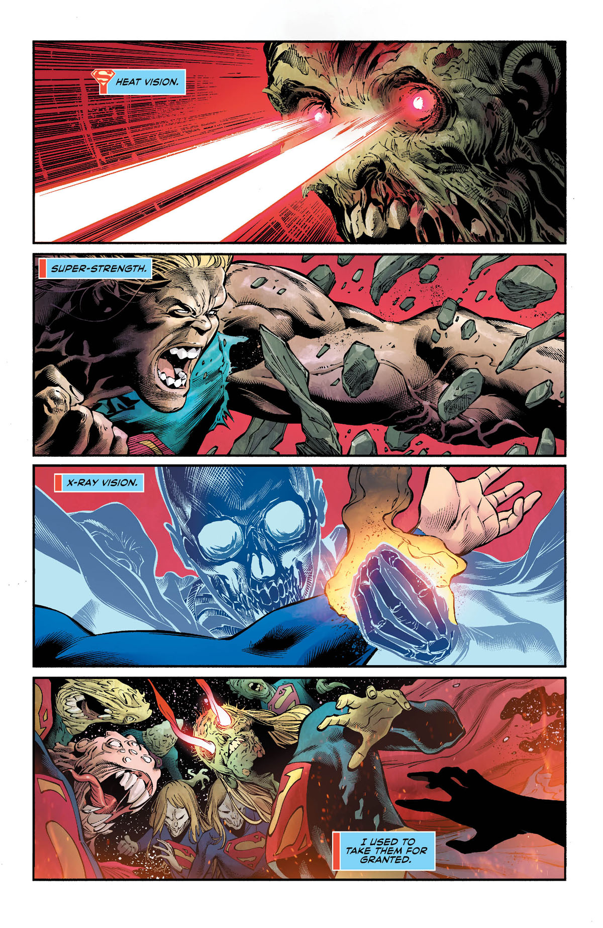 supergirl-28-page-1