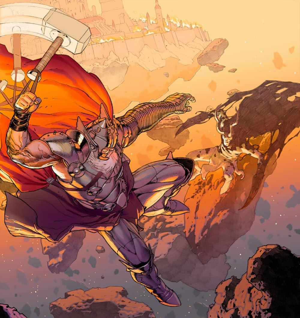 king_thor_1-6color-2