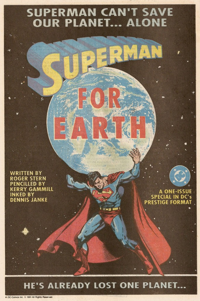 Ad-Superman-For-Earth-683x1024