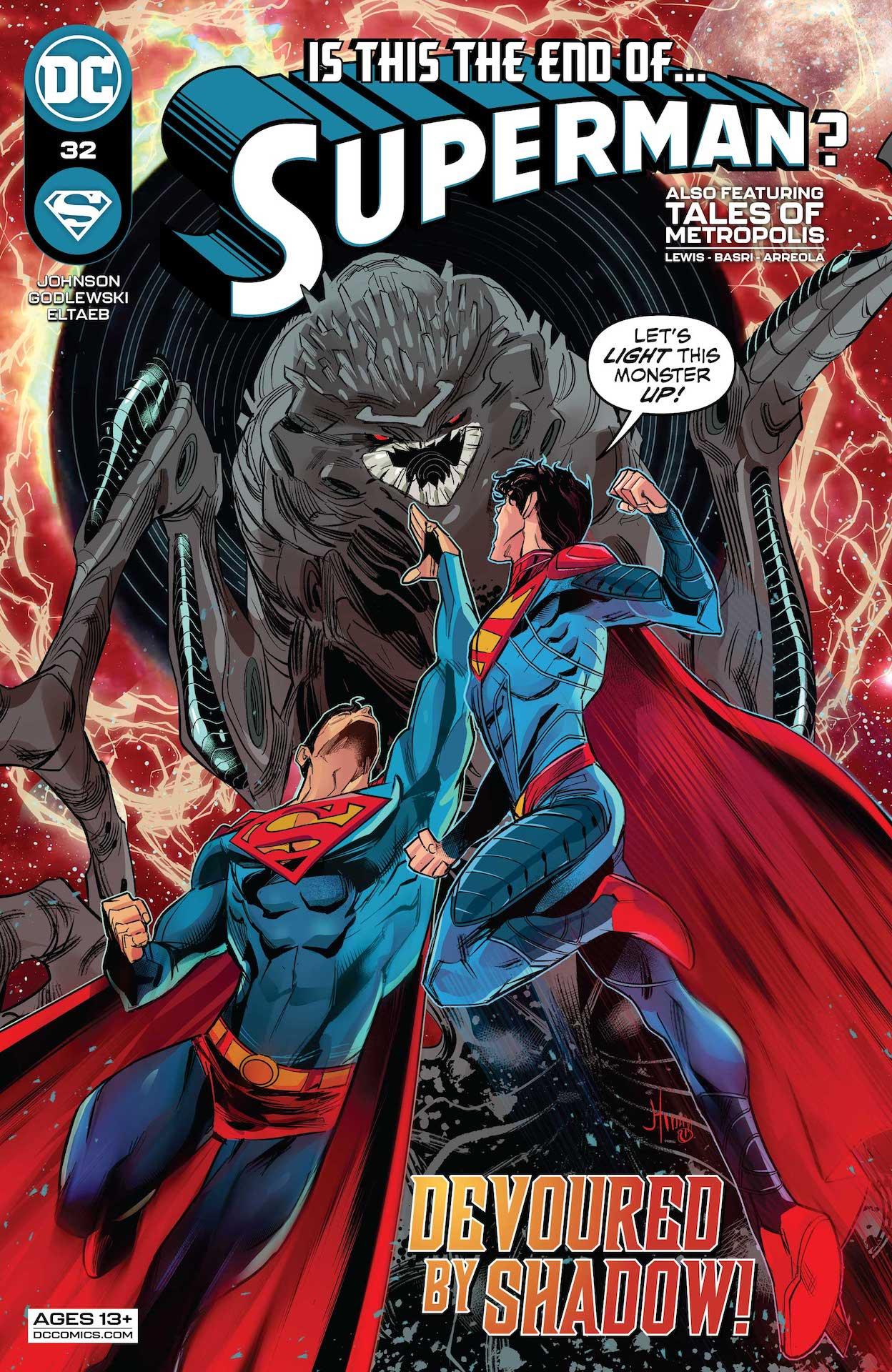 Superman-32-1