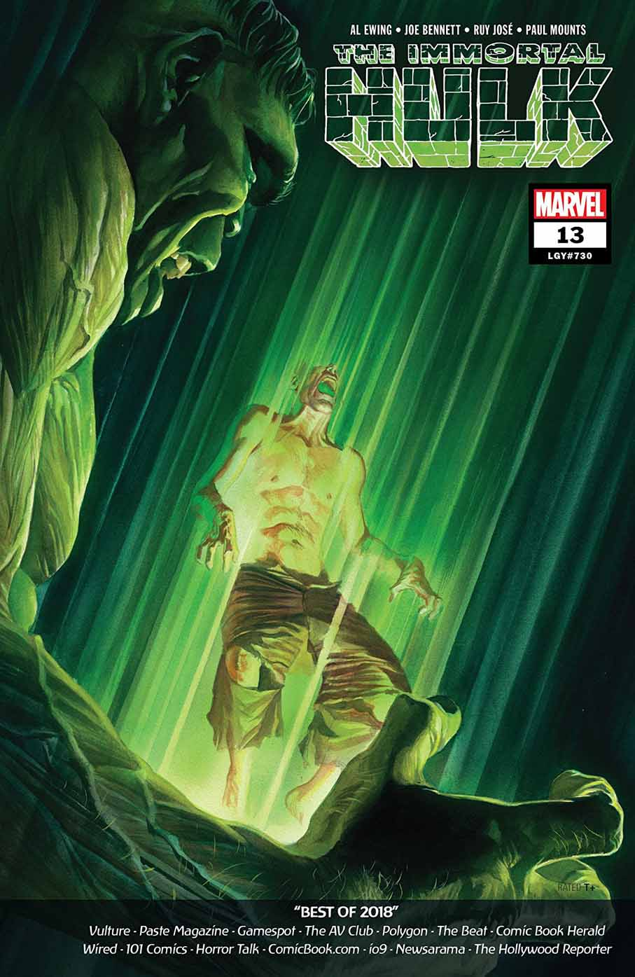 immortalhulk13a