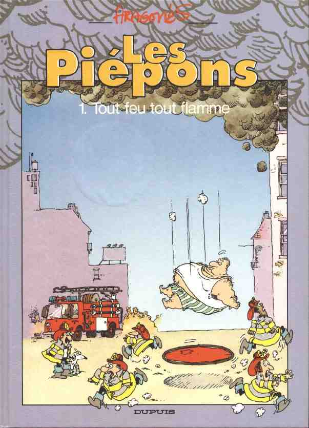 piepons01_21022002