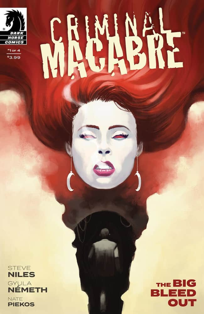 Criminal-Macabre-The-Big-Bleed-Out-cover