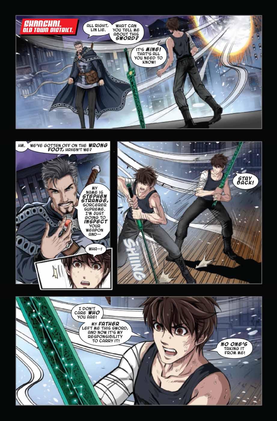 swordmaster62