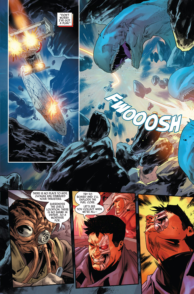 marvel-bounty-hunters-12-Preview-3