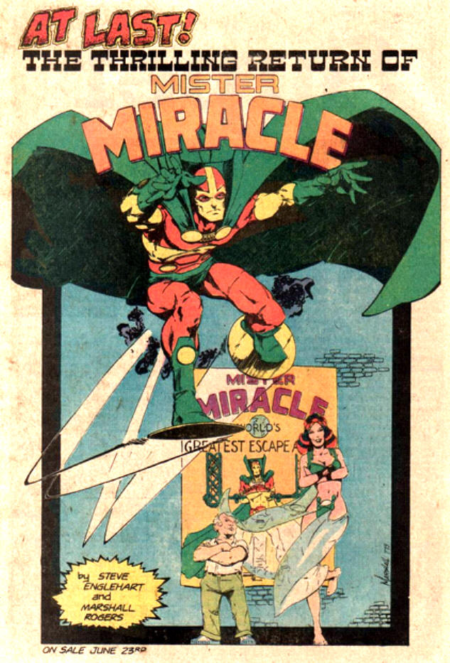 COMICAD_mister_miracle
