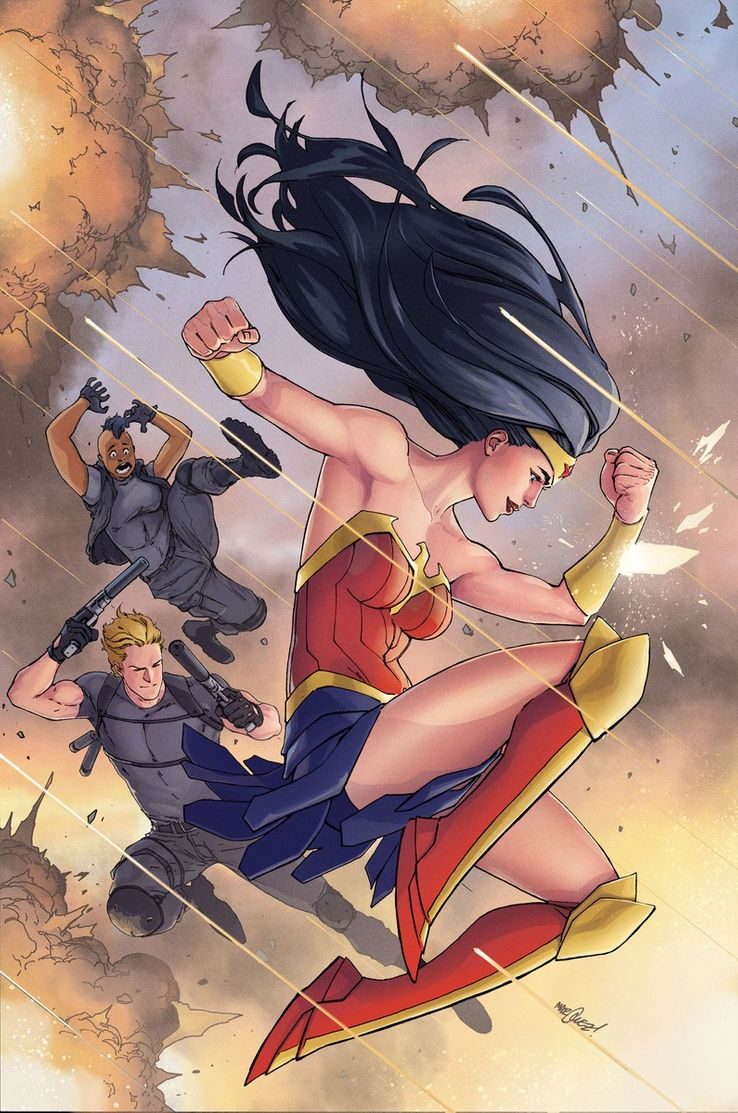 wonder-woman-tamaki-1