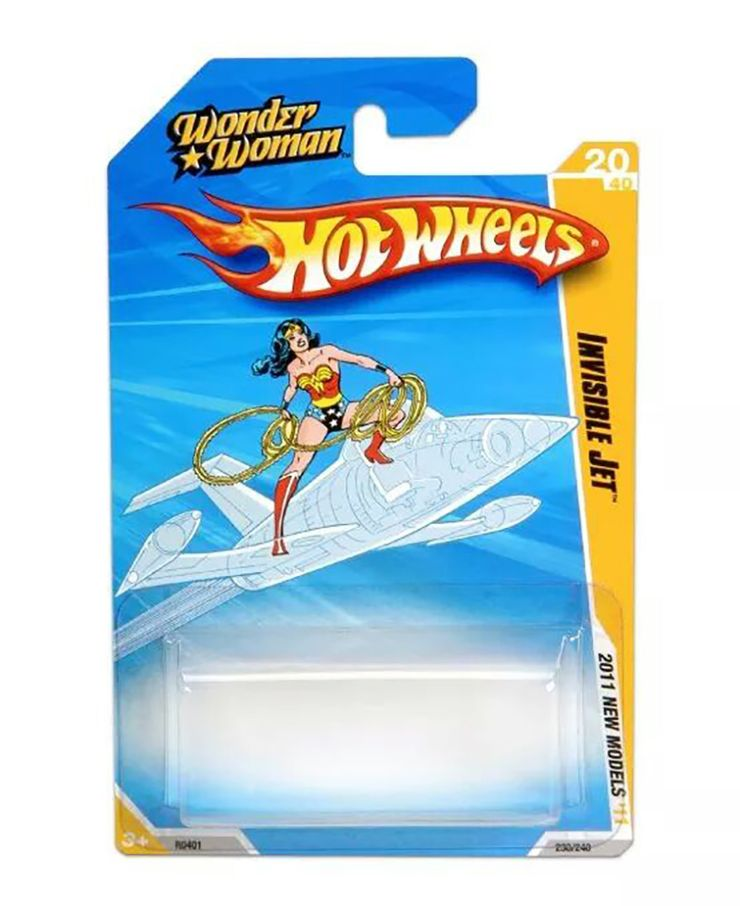 Wonder-Woman-Invisible-Jet-Hotwheels.wikia-com