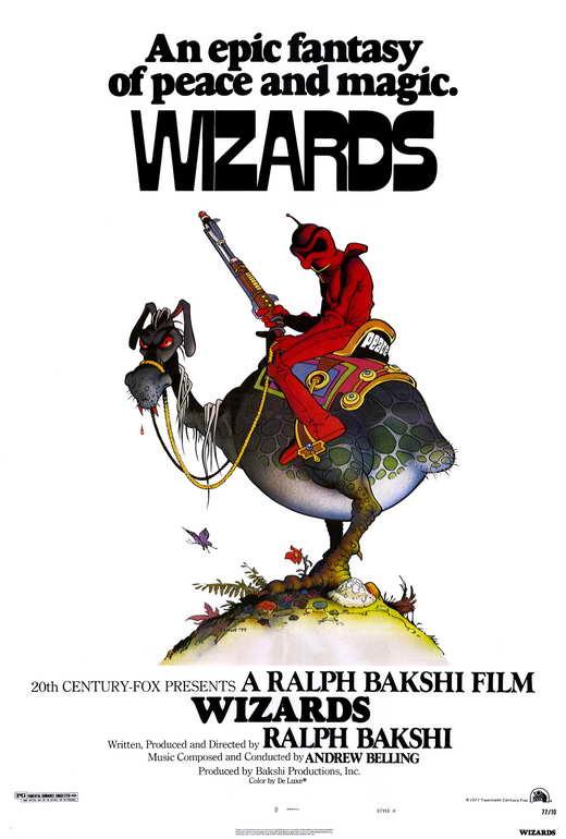wizards-movie-poster-1977-1020271132