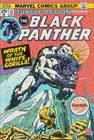 jungle-action-comics-13-issues-v2-1972-1976-216106