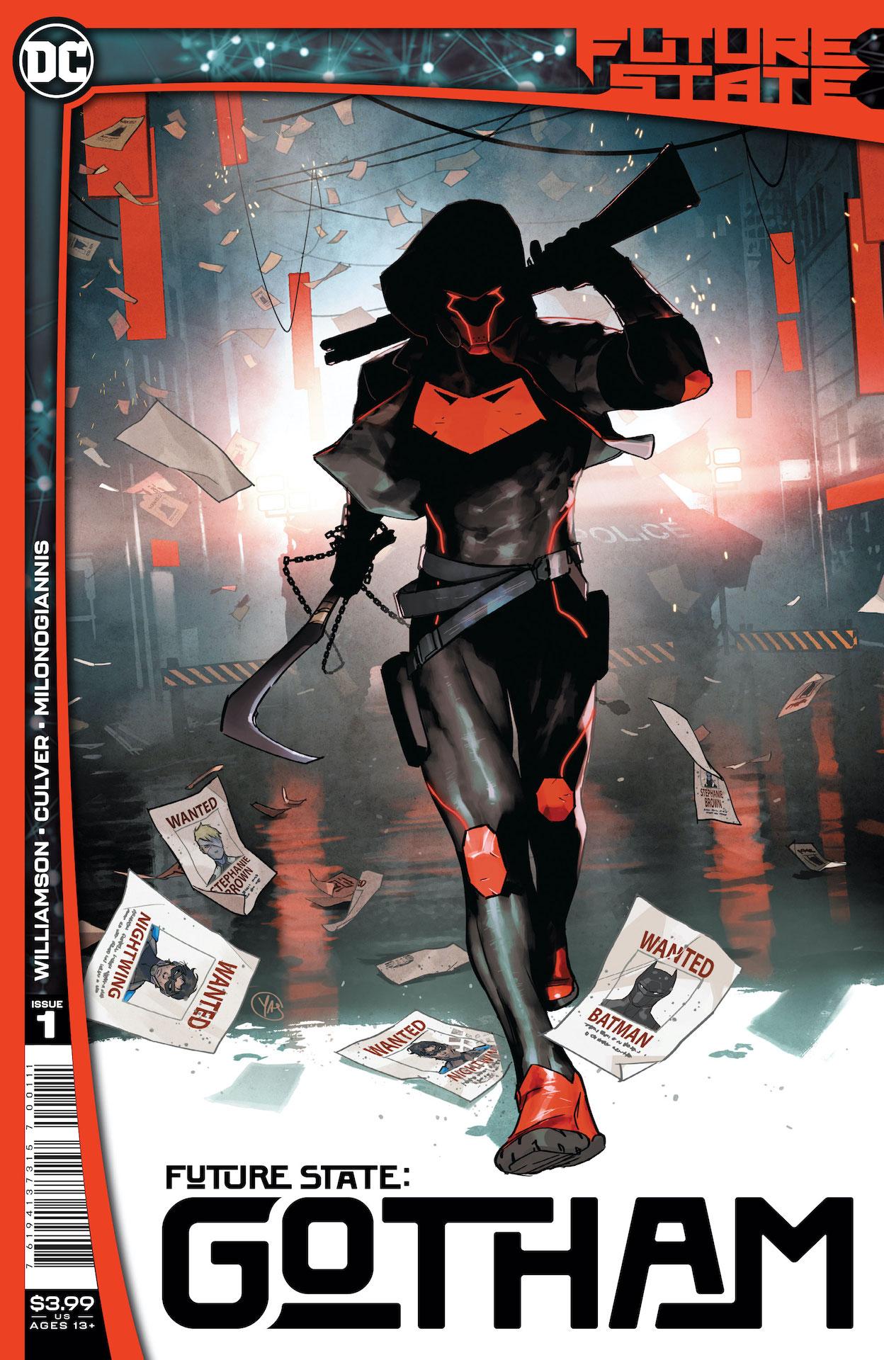 Future-State-Gotham-1-1