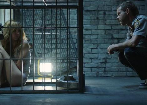 PET-premiere-image-du-thriller-horrifique-de-Carles-Torrens-51365